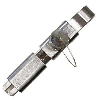 PTR 308
